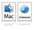 Keylogger for Mac OS X - Universal