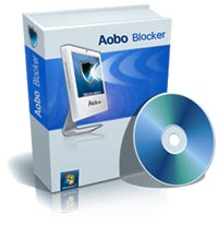 Aobo Website Blocker Porn Filter