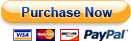 Purchase Amac Keylogger Standard Commercial License